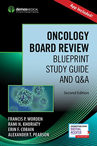 Pdf download oncology board review blueprint study guide and q a review blueprint study guide and q a pdf download ebook free book english pdf epub kindle oncology board review blueprint study guide and q a malvernweather Choice Image