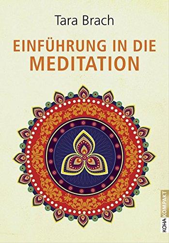 einfhrung-in-die-meditation