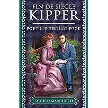 Fin de Si??cle Kipper by Ciro Marchetti (2016-07-12)