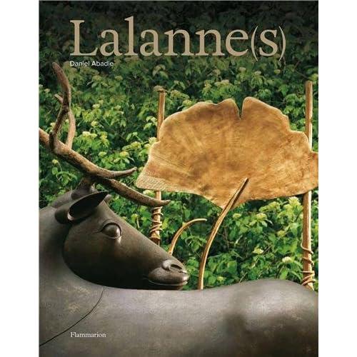 Lalanne (s)