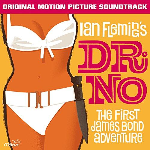 James Bond vs. Dr. No (The Fir...