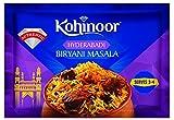 #8: Kohinoor Hyderabadi Biryani Masala, 15g