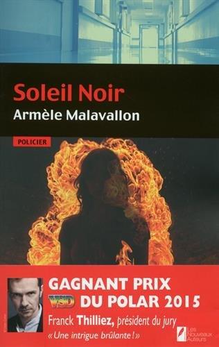 """<a href=""""/node/1300"""">Soleil Noir</a>"""