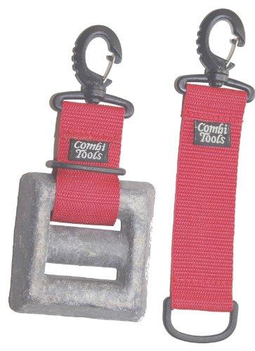 Bleihalter Combi Tools