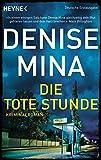 Image of Die tote Stunde: Kriminalroman