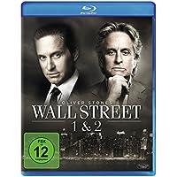 Wall Street 1 + 2