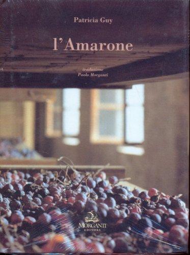 L'Amarone
