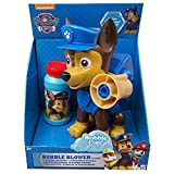 AK Sport 0746064 Paw Patrol Chase Bubble Machine