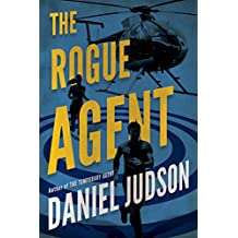 The Rogue Agent (The Agent Series)