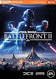 STAR WARS BATTLEFRONT II - Standard | Codice Origin per PC