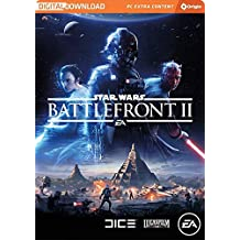 STAR WARS BATTLEFRONT II - Standard | Código Origin para PC