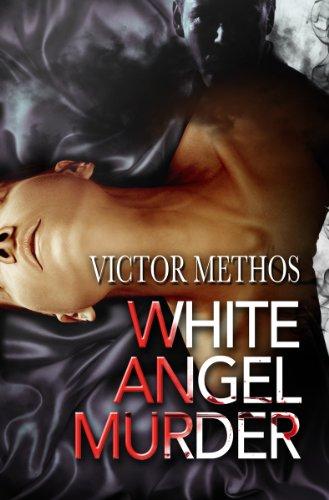White Angel Murder - A Thriller (Jon Stanton Mysteries Book 1) (English Edition)