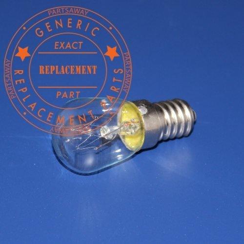 sodialr-220-240v-15w-t20-single-tungsten-lamp-e14-screw-base-refrigerator-bulb