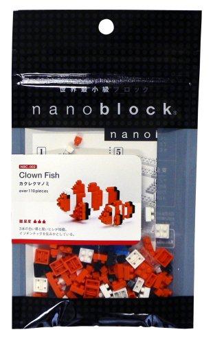 nanoblock-nan-nbc002-nanoblock-clown-fish-mc-orange-and-white