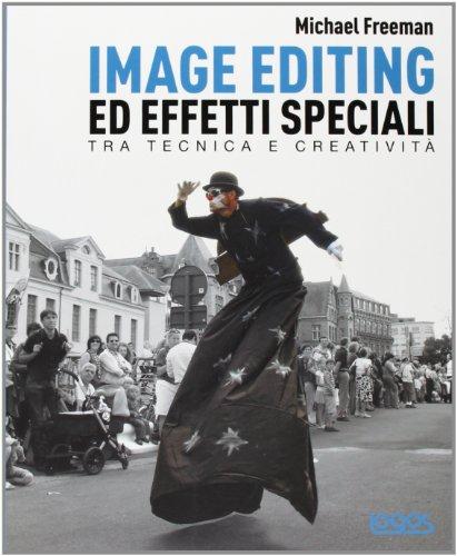 image-editing-ed-effetti-speciali