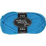 Melbourne - Ovillo de lana (92