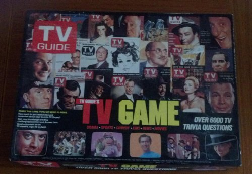 tv-guide-tv-game-by-triangle-publications