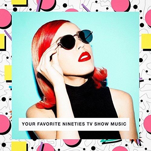 es TV Show Music ()
