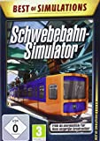 Best of Simulations: Schwebebahn-Simulator