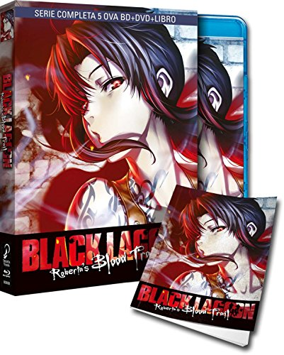 black-lagoon-robertas-blood-temporada-1-blu-ray