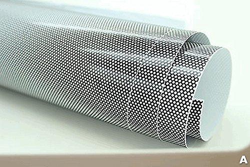 qwrap-pellicola-a-rete-coprente-traforata-anti-insetti-e-falene-varie-dimensioni-colore-nero
