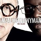 The Glare Canc. De David Mcalmont Y Nyma