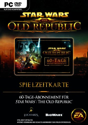 star-wars-the-old-republic-60-tage-spielzeitkarte