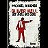 Oliver Hell - Der Mann aus Baku (Bonn - Krimi: Oliver Hells zweiter Fall)