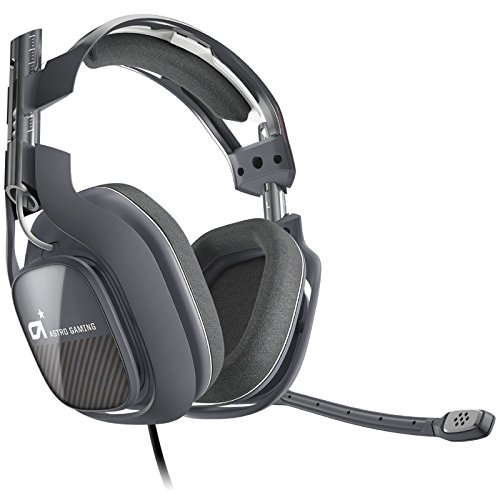 3AH42-PSX9N-381 PC-Headsets