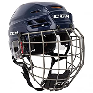 Helm CCM Tacks 710 Combo