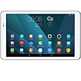 Huawei MediaPad 10 T1 16GB, Wi-Fi 10.1in Tablet