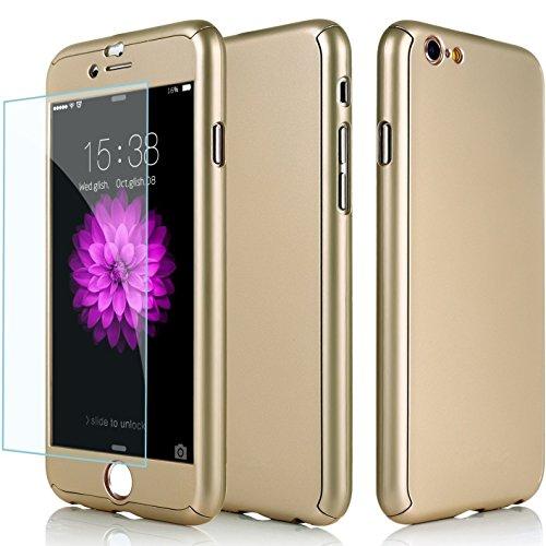 iphone-6-caso-lwang-360-degree-full-proteccion-pc-junta-con-lustre-metalico-ajuste-exacto-ultrafina-