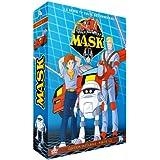 Mask - Partie 1/2