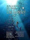 Die Loreley [OV]