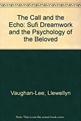 The Call and the Echo: Sufi Dreamwork and the Psychology of the Beloved by Llewellyn Vaughan-Lee (1992-04-02)