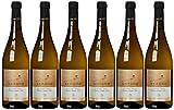 Librandi Critone Val di Neto Chardonnay 2017/2018 trocken (6 x 0.75 l)