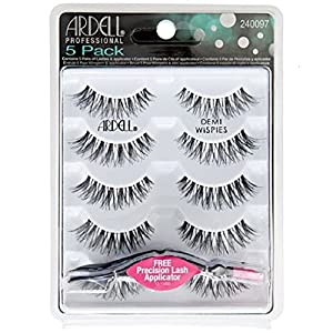 Ardell Lashes Demi Wispies by Ardell