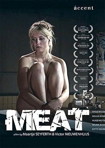 Meat ( Vlees ) [ Origine Australien, Sans Langue Francaise ]