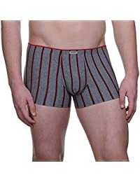 Bruno Banani Men's Play Hard Short