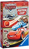 Ravensburger 23274 - Disney Cars: Piston Cup - Kinderspiel/ Reisespiel