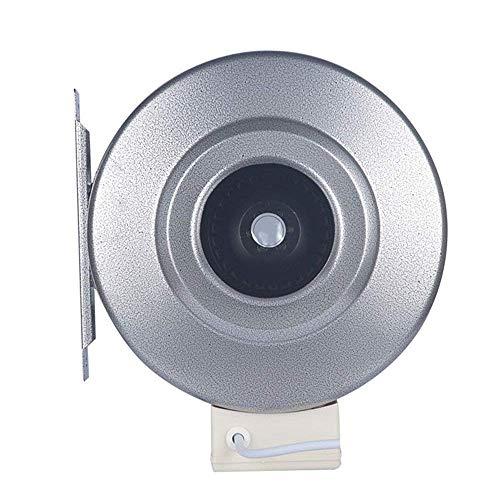 , Küchenventilatoren Abluftventilator/Umluftventilator/Abluftventilator Große Luftmenge/Industrieller Rohrventilator Lüfter - Fan-anschlussdose