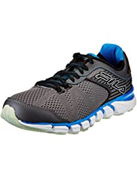 Fila Men's Ravenue Energized Running Shoes