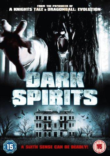 dark-spirits-dvd-by-milka-minichova