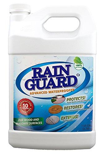 rainguard-avanzada-sellador-impermeabilizante-y-eco-pod-concentrado-hace-1-gal-es-una-clara-mamposte