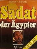 Sadat, der Ägypter bei Amazon kaufen