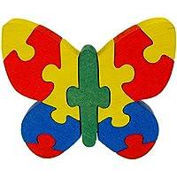 ABA Puzzle de Suelo (80167) - Peluches y Puzzles precios baratos
