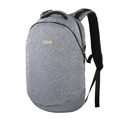 mixi-lightweight-shoulder-bag-travel-backpack-laptop-bag-hiking-daypack-21-gray