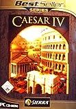 - 51GtQcc6eXL - Caesar IV
