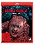 Basket Case kostenlos online stream