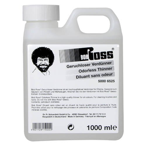 bob-ross-verdunner-1000-ml